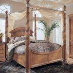 Canopies Canopy Beds Collection
