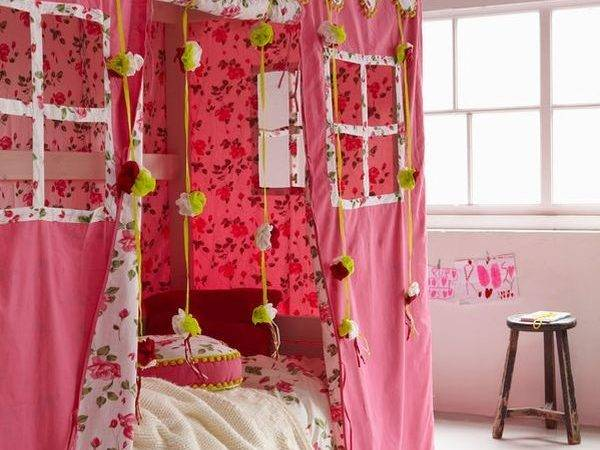 Canopy Beds Pinterest Canopies Dorm