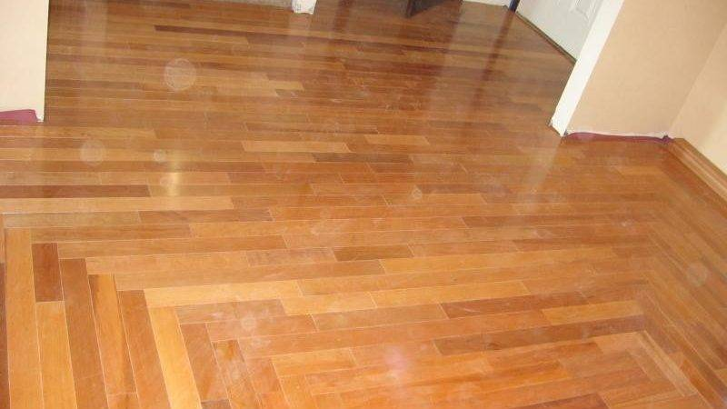 Canopy Hardwood Flooring Photos Floor Design Ideas