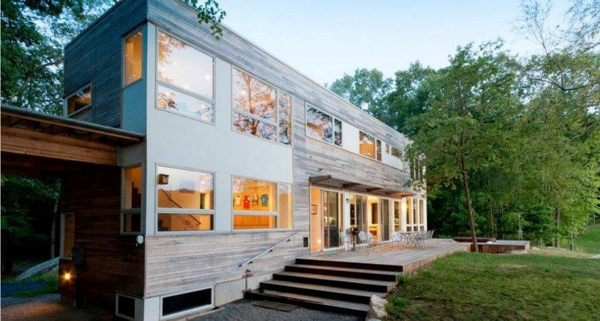 Cargo Container Homes Sale House Design