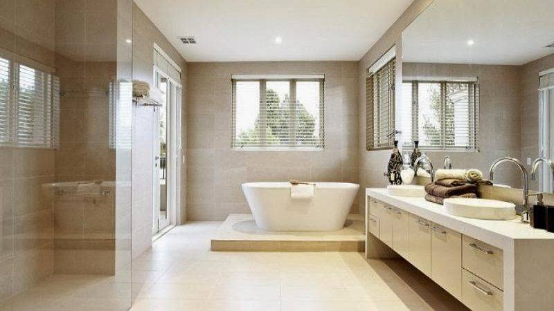 Carrelage Mosaique Salle Bain Point