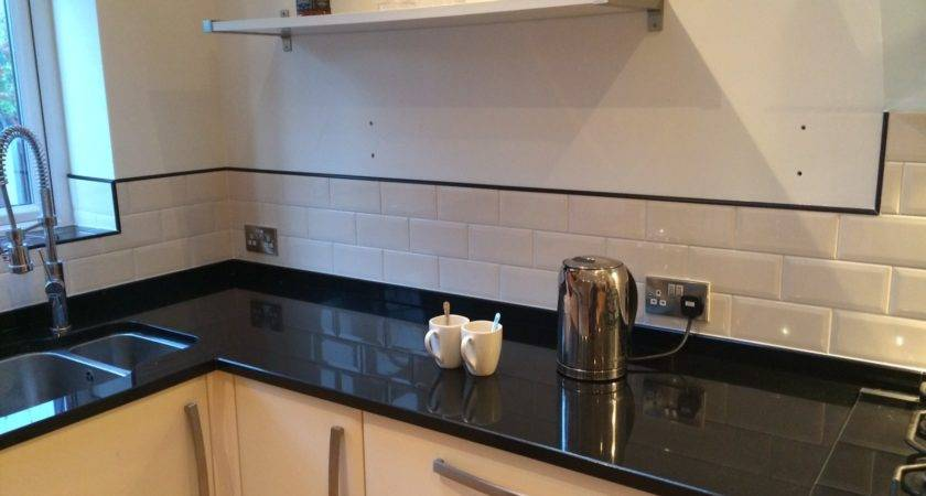 Case Study Andy Carroll Tiling