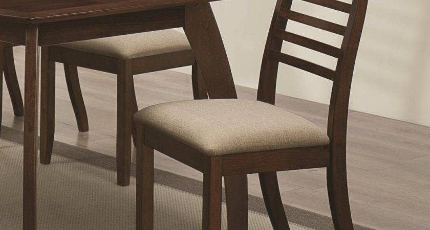 Casual Dining Tables Chairs