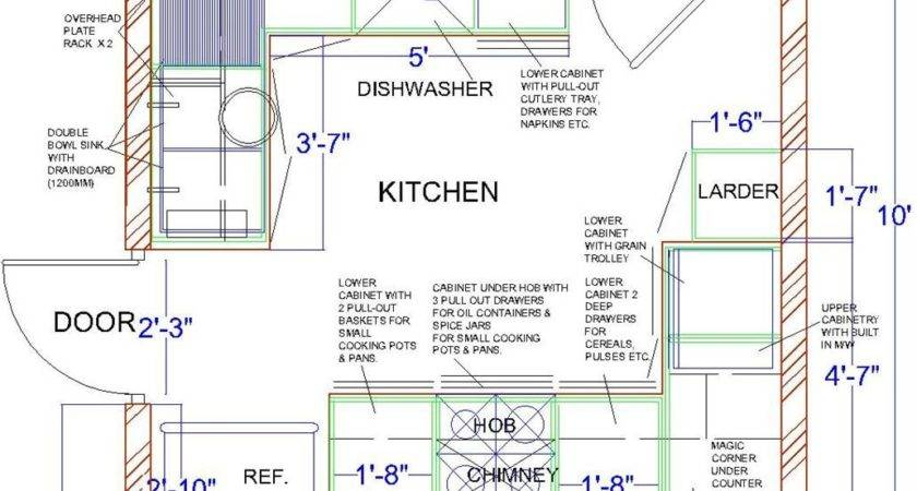 Catering Kitchen Layout Best Room