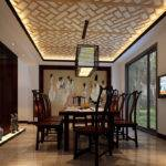Ceiling Designs Dining Room Kyprisnews