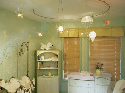 Ceiling Light Ideas Children Lights Kids Bedroom