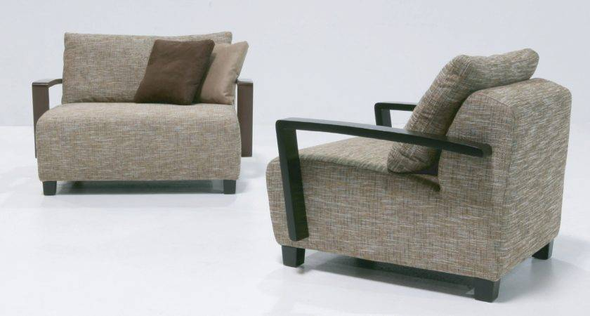 Chair Focus One Neo Furniture