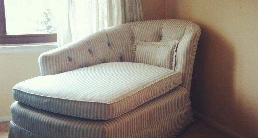 Chaise Lounge Bedroom Best Futons Lounges