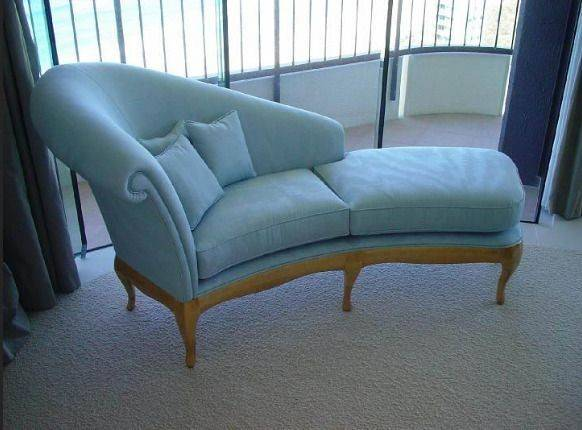 Chaise Lounge Chairs Bedroom Decorate