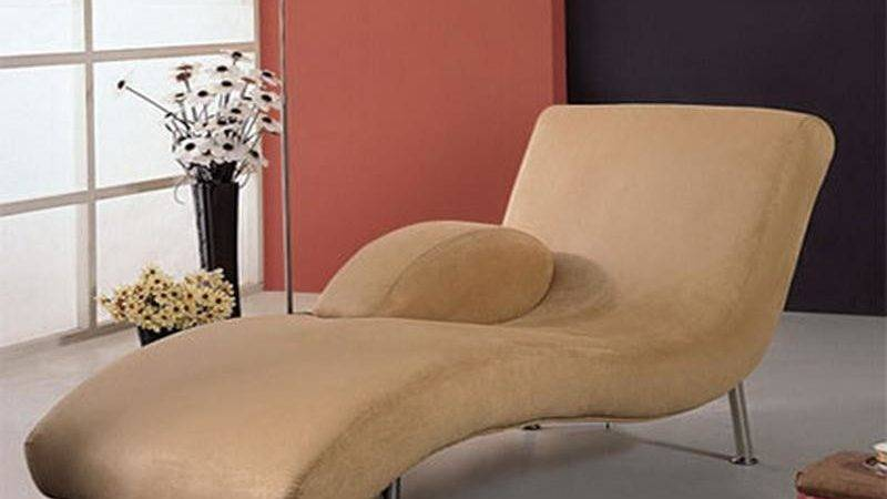 Chaise Lounge Chairs Bedroom Your Dream Home