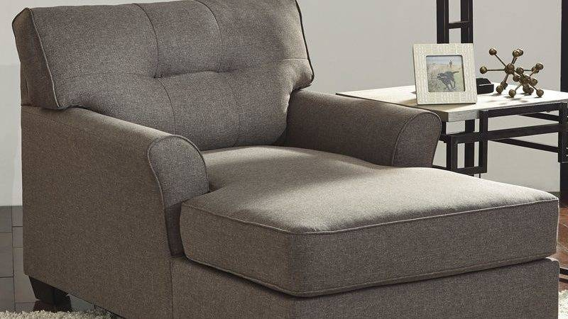 Chaise Lounge Sofa Cover Cabinets Beds Sofas