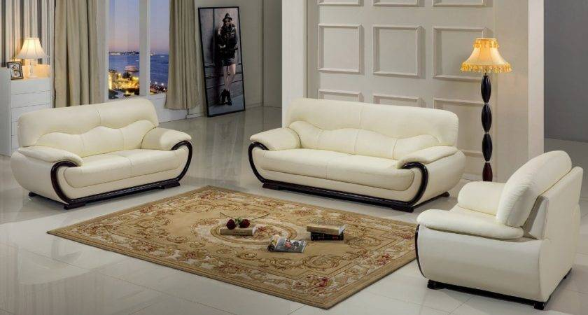 Chaise Promotion European Style Set Genuine