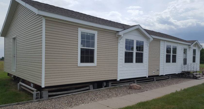 Champion Dutch Modular Home Stahla Homes Norfolk Ave