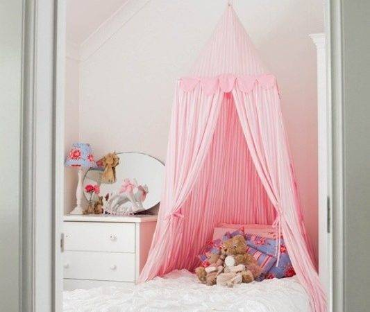 Charming Canopy Bed Ideas Room Kidsomania