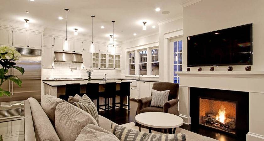 charming empty living room fireplace | Charming Living Rooms Fireplaces Marble Buzz - The Inductive