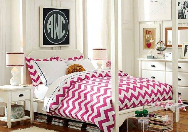 Chatham Canopy Bed Beds Other Metro Pbteen
