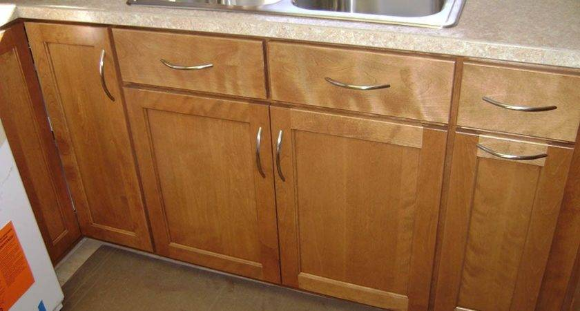 Cheap Base Cabinets Kitchen Newknowledgebase Blogs