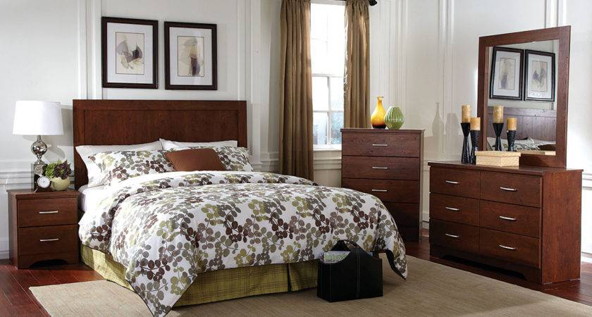 Cheap Bedroom Furniture Sets King Home Delightful