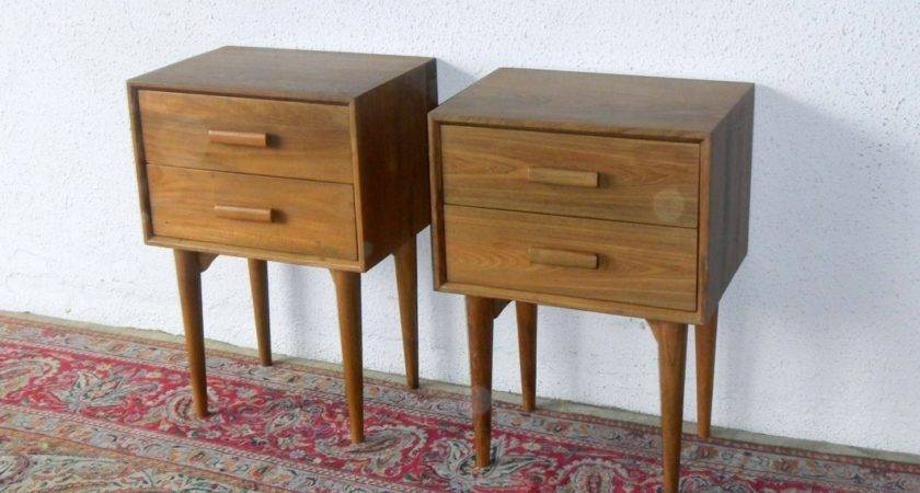 Cheap Bedroom Side Tables Trendy Interesting