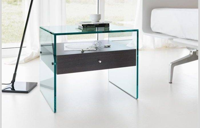 Cheap Bedroom Side Tables