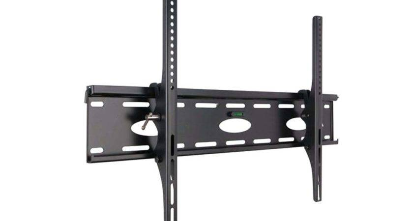 Cheap Brackets Wall Mount Mounted Heavy Duty