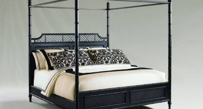 Cheap Canopy Beds Affordable Bed Curtains Elegant