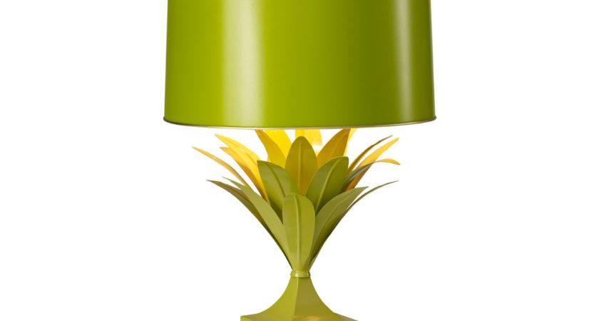 Cheap Cool Lamps Home Design