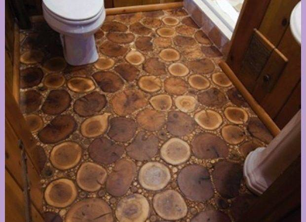 Cheap Floor Covering Ideas Home Design Decorating