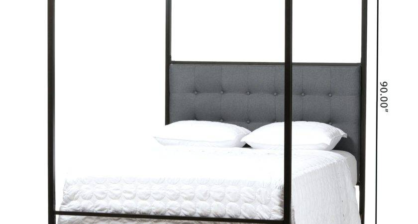 Cheap Iron Bed Frames Metal