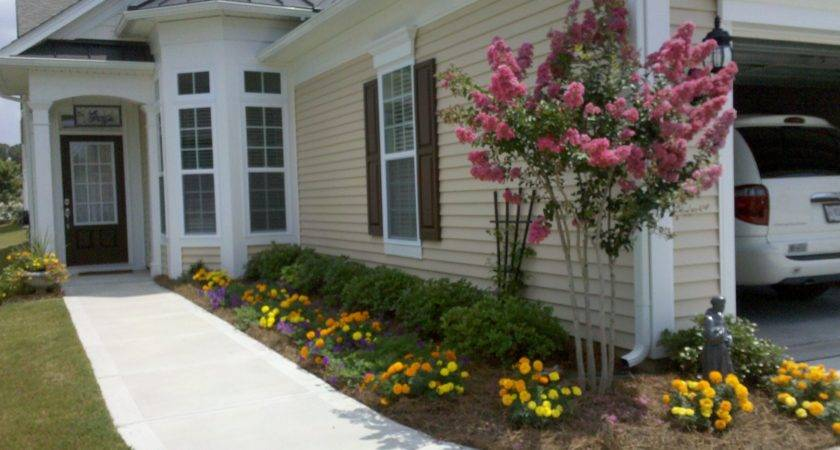 Cheap Landscape Ideas Latest Can Have Low