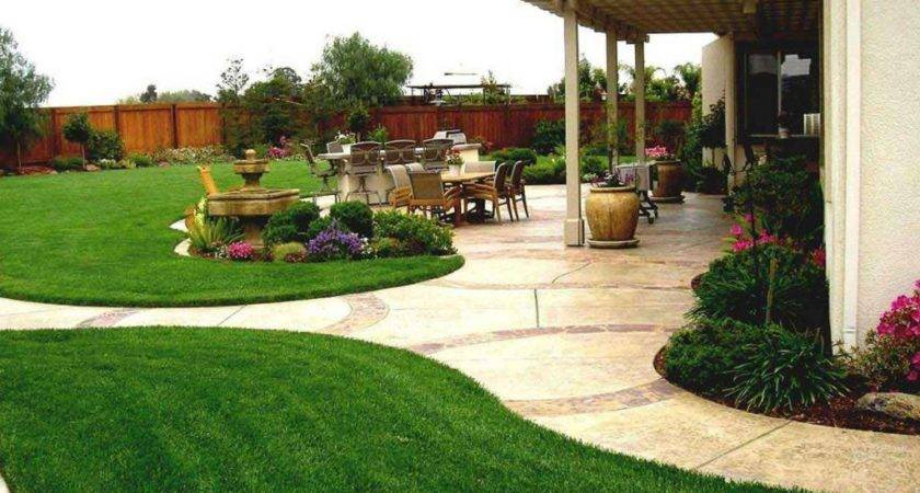 Cheap Landscaping Affordable Fabulous