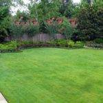 Cheap Landscaping Ideas Beautiful Remarkable