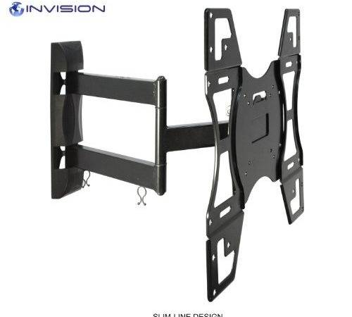 Cheap Led Invision Wall Mount Bracket New