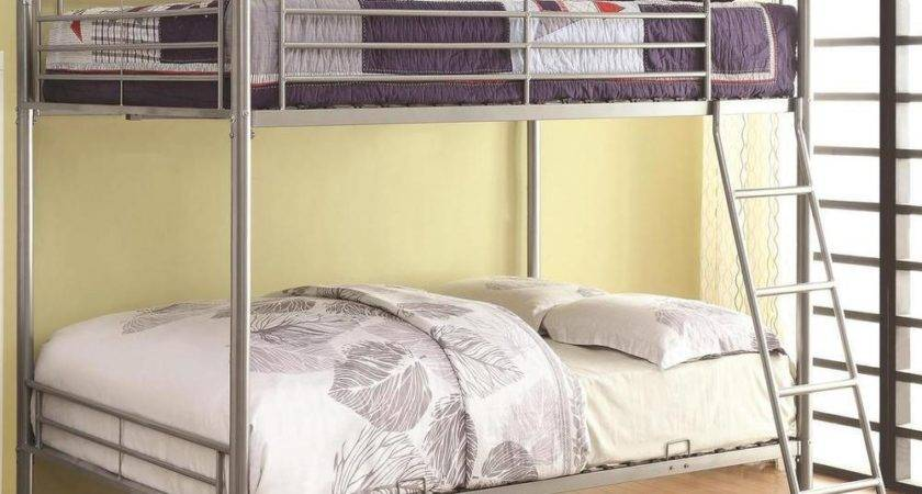 Cheap Loft Bed Bedroom Bunk Beds Kids