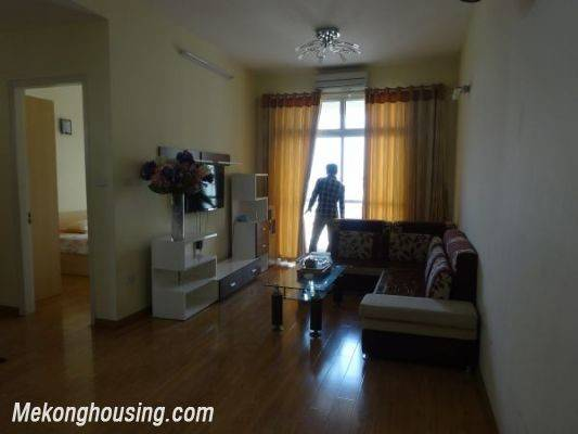 Cheap Nice Apartment Bedroom Rent