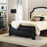 Cheap Piece Bedroom Furniture Sets Awesome Cool