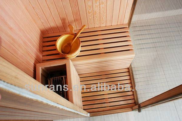Cheap Saunas House Designs Sauna Furniture