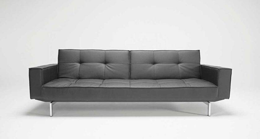 Cheap Shaped Couch Knowledgebase