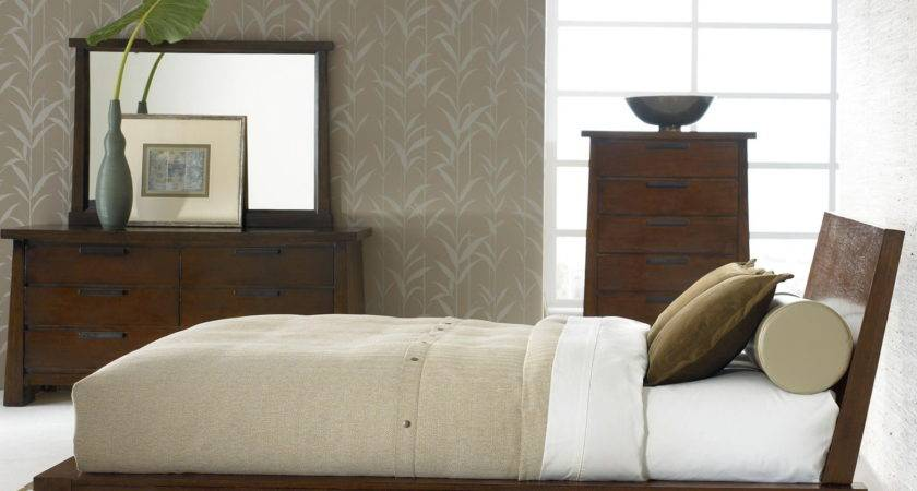 Cheap Side Tables Bedroom Home Design Ideas