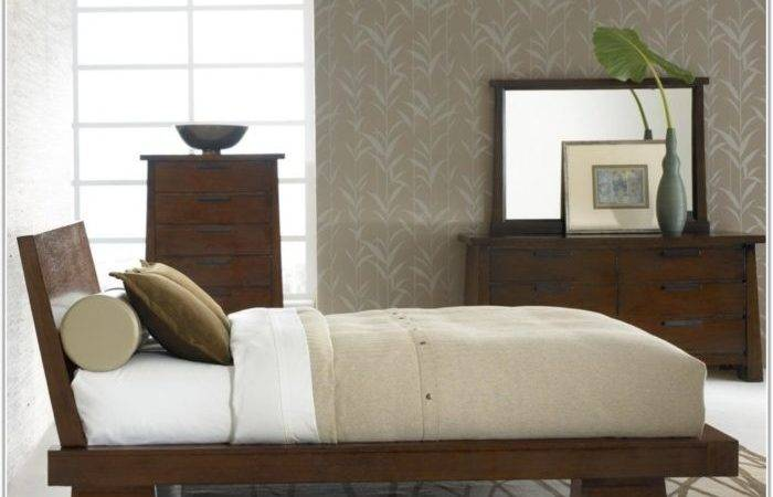 Cheap Side Tables Bedrooms Bedroom Home Decorating