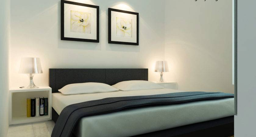 Cheap Simple Bedroom Decorating Ideas Inspire Your Dorm