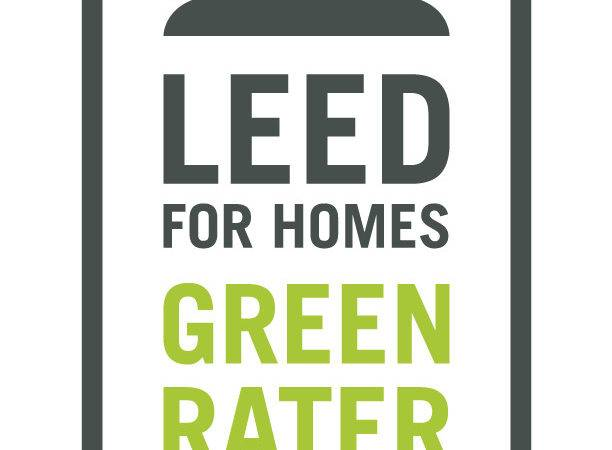 Cheat Leed Part Greenbuildingadvisor