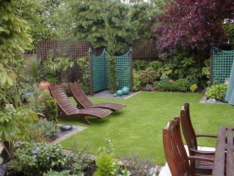 Check Why Gardening Has Never Been Easier Golden Years