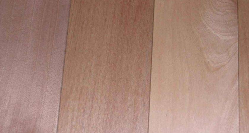 Cherry Laminate Floor Home Interior Design Ideashome