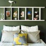 Chic Headboard Ideas