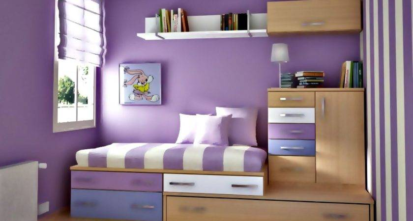 Childrens Bedroom Sets Children Small Rooms Kids
