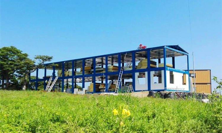 China Portable Container Homes Sale Usa Buy