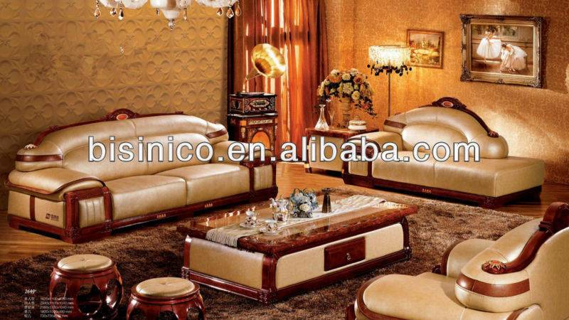 Chinese Style Living Room Sofa Sets Best Wiring Harness