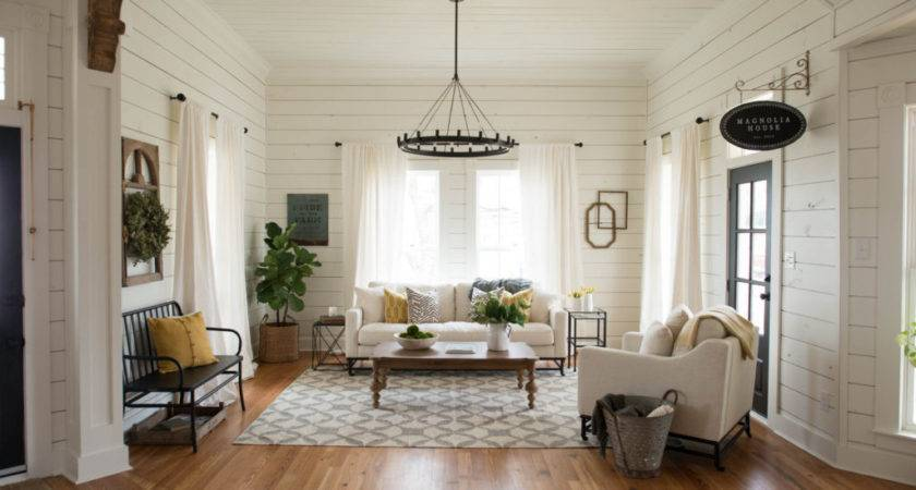 Chip Joanna Gaines Attribute Their Unparalleled