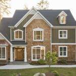 Choose Best Exterior House Colors